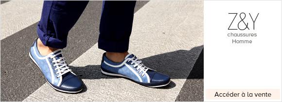 121025 zy ouv Z&Y Shoes x brandalley