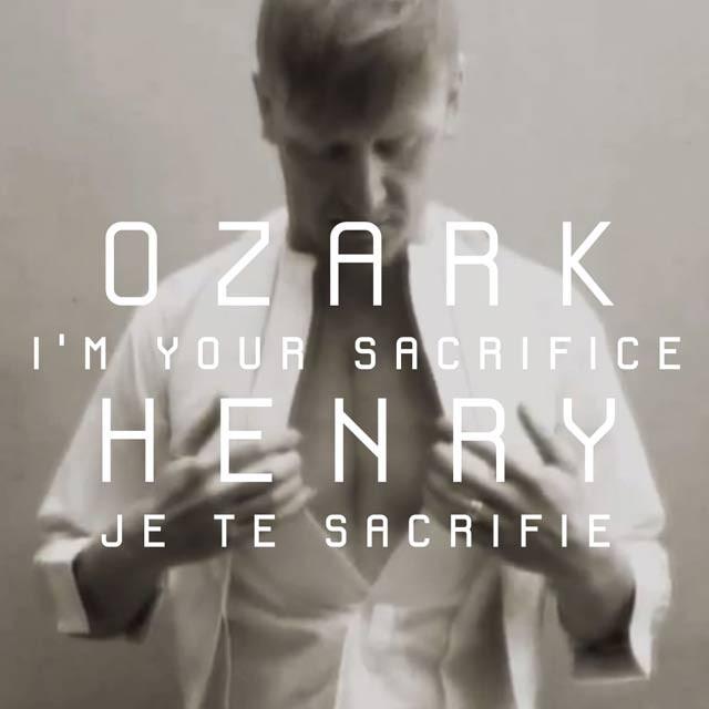 261-ozark