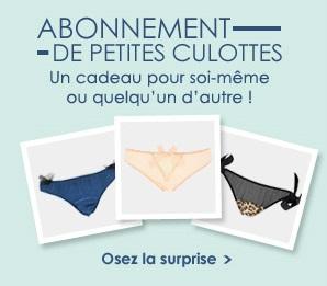 Abonnement_petite_culotte-