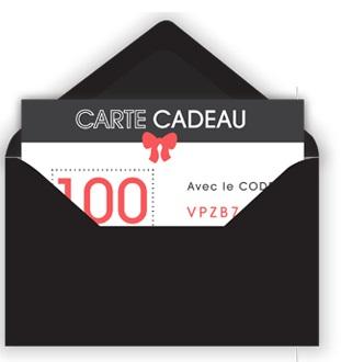cartecadeau100euros
