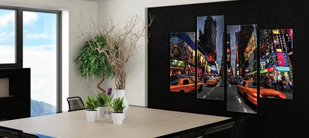 concours artwall and co gagnez 3 ch ques cadeaux tendance au masculin. Black Bedroom Furniture Sets. Home Design Ideas