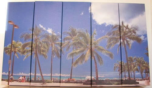 pentaptyque Miami Beach