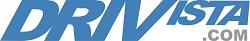 Logo_Drivista.com