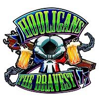 logo Hooligans