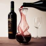 carafe décanteur de vin
