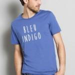 bleu indigo jules