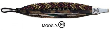 "bracelet Hipanema ""moogly"" chez lili shopping"