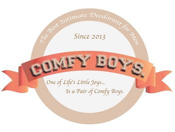 comfy-boys-logo