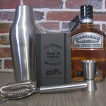 coffret collector gentleman jack by jack daniels