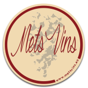 logo mets vins