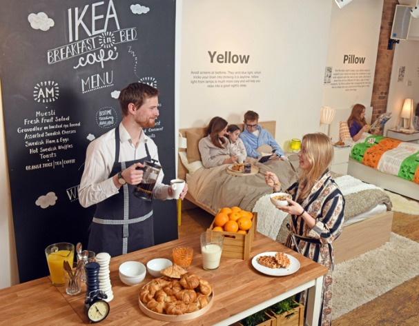 ikea-breakfast-cafe