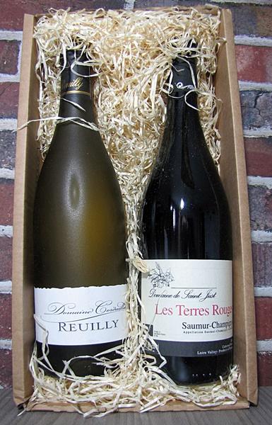 mets vins - entre deux vins