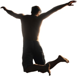 jumping-person