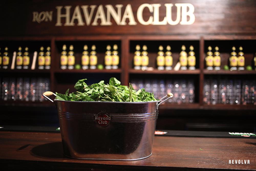 Ambiance @ Little Havana 19_revolvr