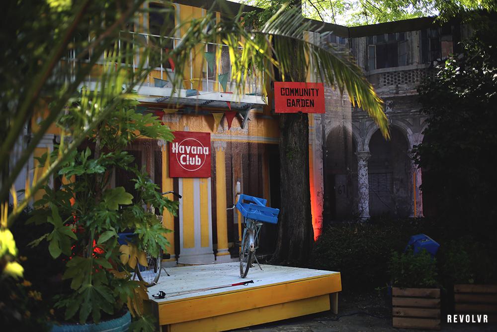 Ambiance @ Little Havana 6_revolvr
