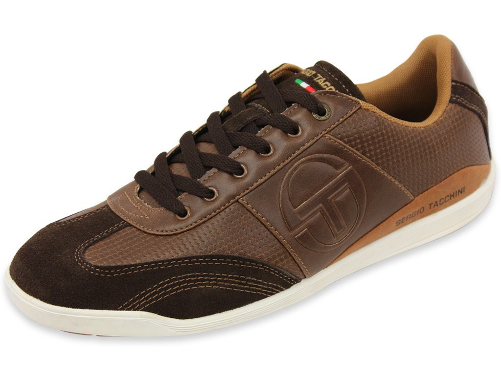 le-mans-vintage-chaussures-homme-sergio-tacchini