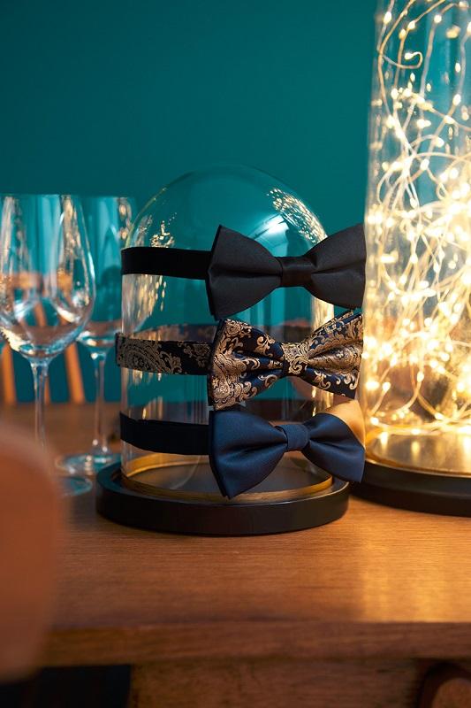 idées cadeaux fête 2015 Devred 1902
