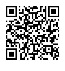 QRcode tendanceaumasculin