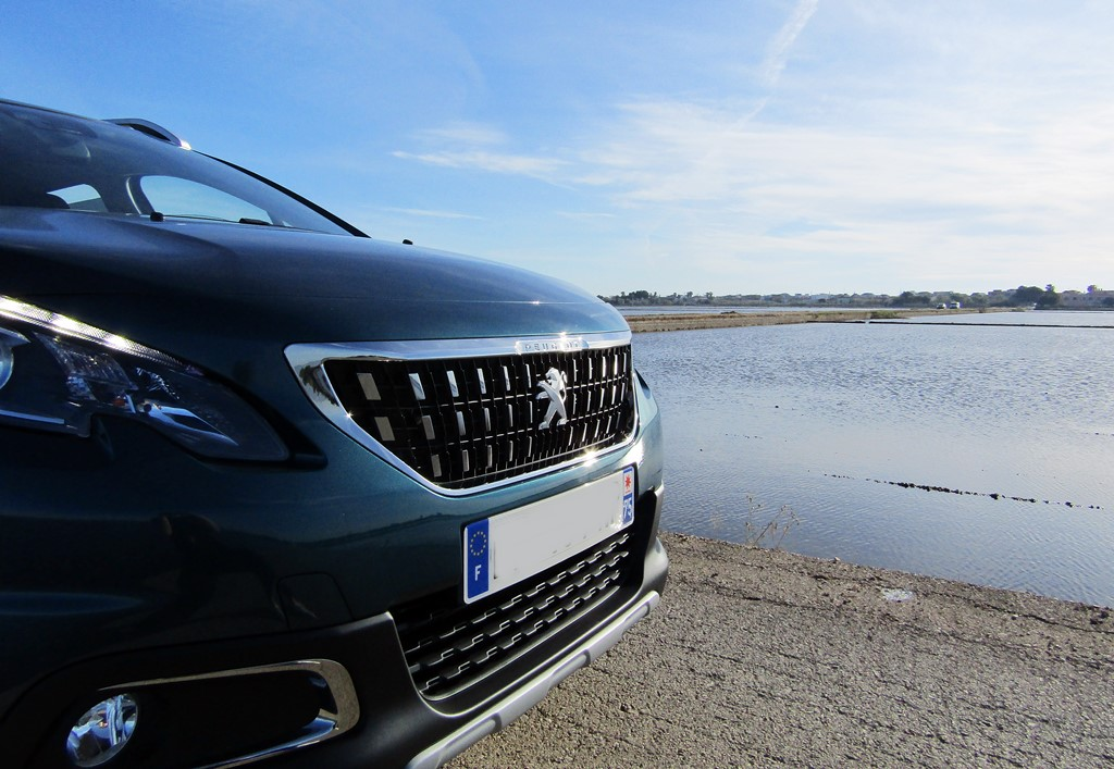peugeot-2008-crystal-emeraude-riziere-valence