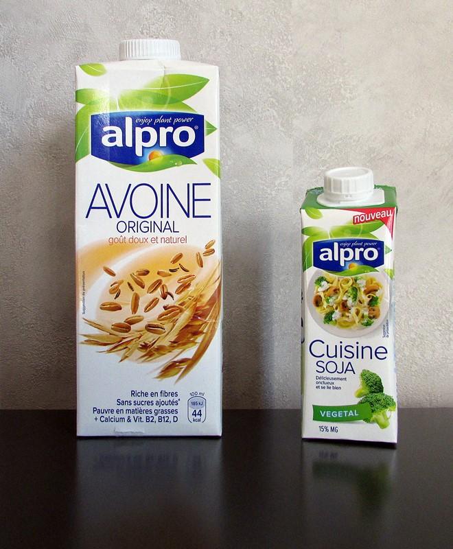 degustabox-cocooning-alpro