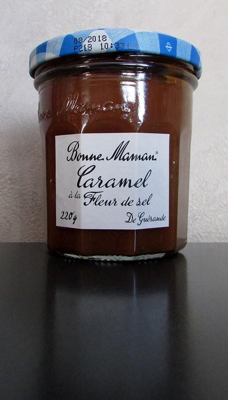 degustabox-cocooning-bonne-maman