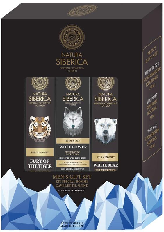 natura-siberica-coffret-homme-noel-2016