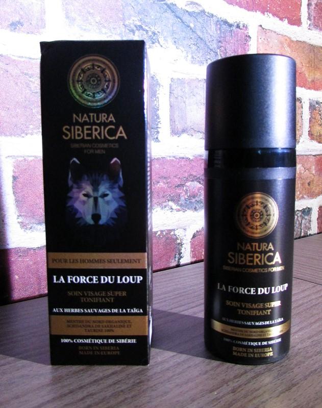 natura-siberica-force-du-loup