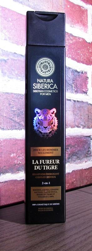 natura-siberica-fureur-du-tigre