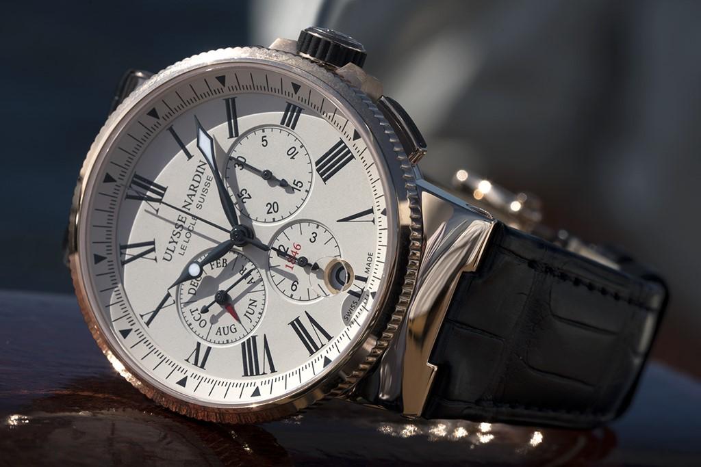 ulysse-nardin-marine-chronograph