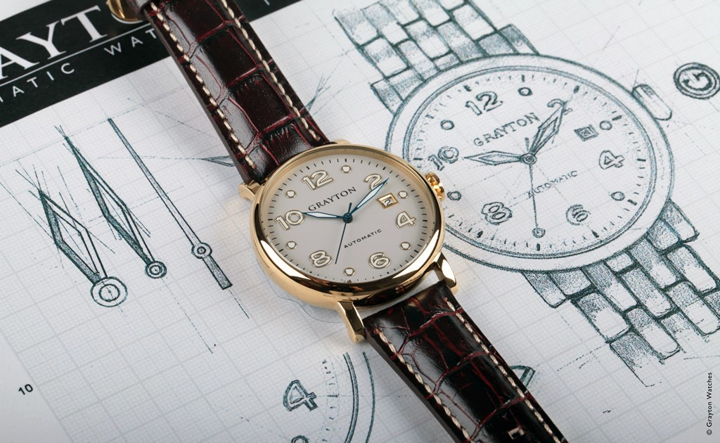 grayton_watch_sketch