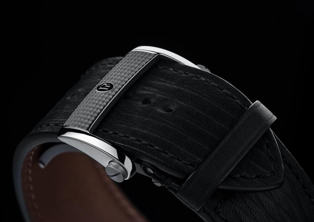 Bugatti aerolithe performance - bracelet