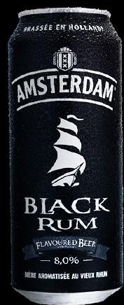 amsterdam-black-rum