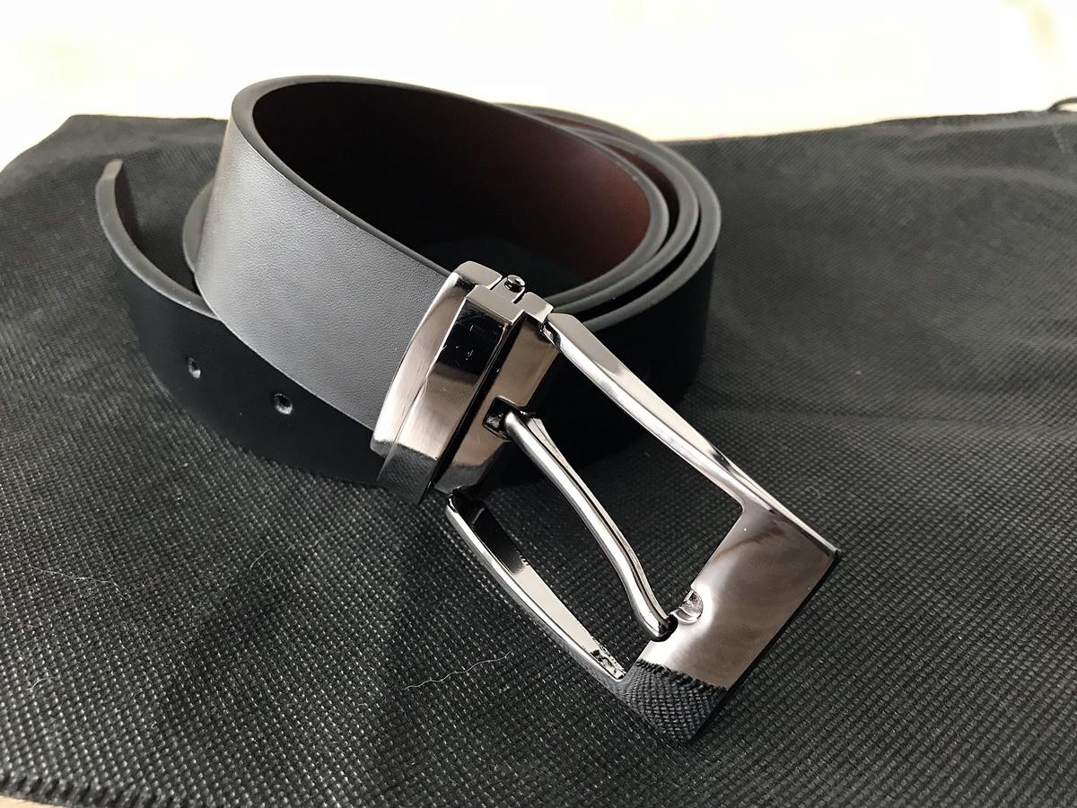 jagvi ceinture cuir