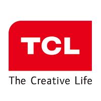 logo tcl